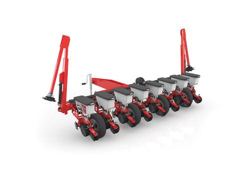 sm9100-series-rigid-frame-planter_1280 Image 1