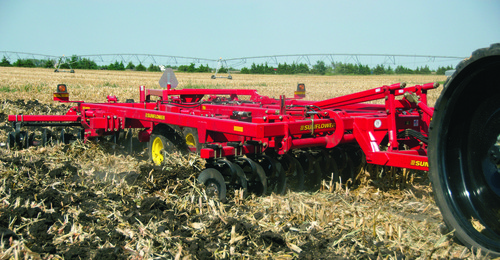 smSF-primary-tillage-4412-011-e1382029949647 Image 1