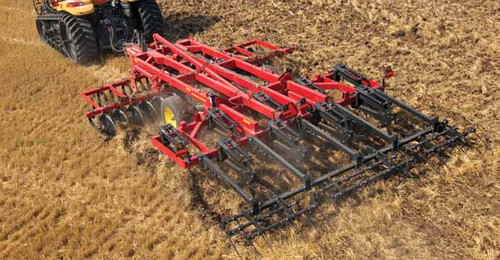 smSF-primary-tillage-4610-021-e1382029489175 Image 2
