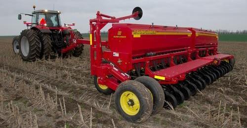 smSF-9421-grain-drill-02-e1383075506291 Image 3