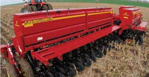 smSF-9435-grain-drill-04-e1383075710887 Image 3