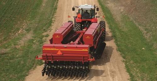 smSF-9531-grain-drill-01-e1383074386104 Image 2