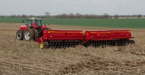 smSF-9531-grain-drill-03-e1383074407635 Image 1