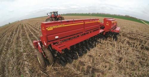 smSF-9531-grain-drill-05-e1383074459391 Image 3