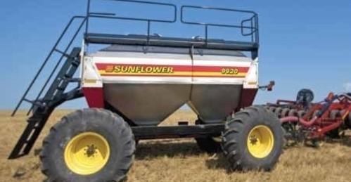 smSF-air-drill-033-e1383078673915 Image 1