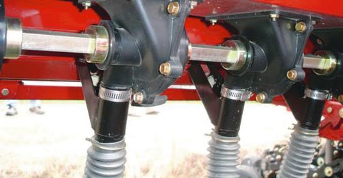 smSF-grain-drill-042 Image 1