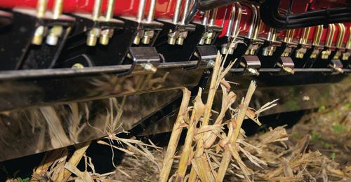 smSF-grain-drill-06 Image 4