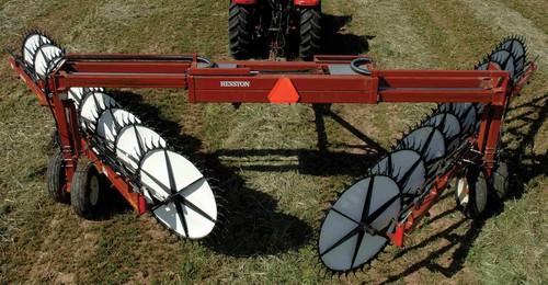 MF-wheel-rake-5130-1sm1-e1378758310504 Image 1