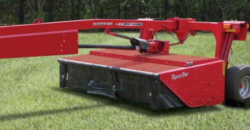 sm-mf-1380-mower-03 Image 4