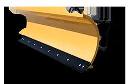 HLA 2000-series snow blade- Image 2