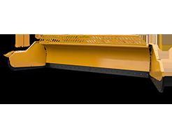 HLA 5205W SnowWing Blade Image 2
