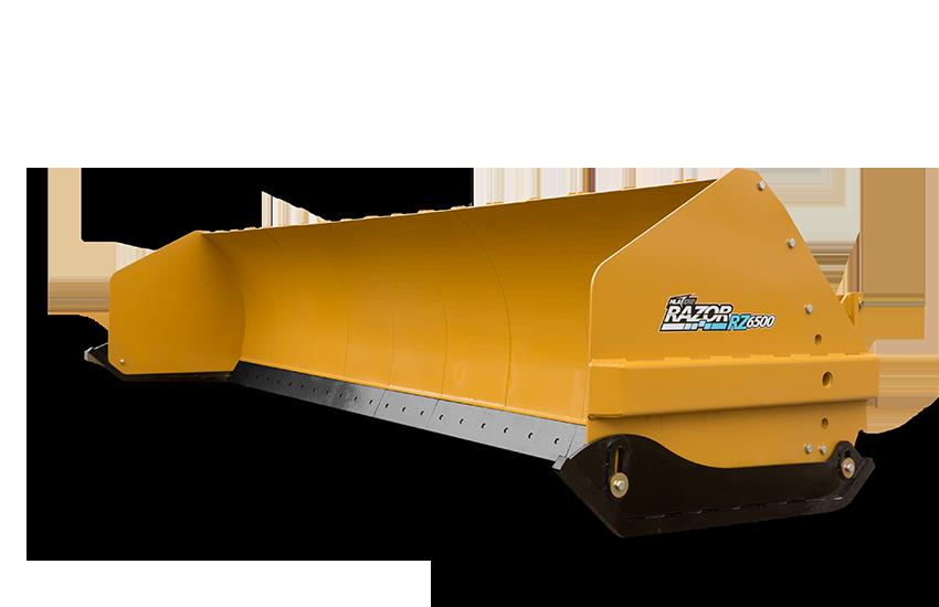 RZ6500 Image 1